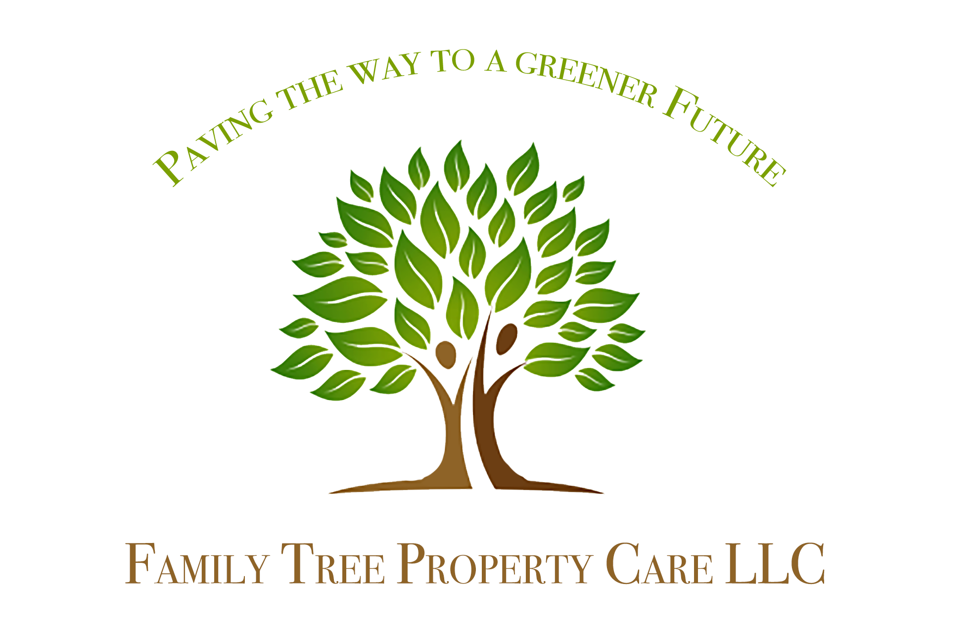Family Tree Landscaping & Sealcoating