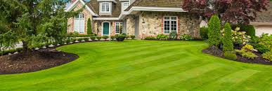 Lawn Care , Landscaping, Connecticut